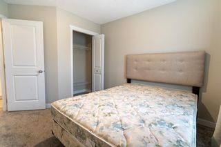 Photo 23: 48 Carringvue Link NW in Calgary: Carrington Semi Detached for sale : MLS®# A1111078