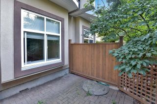 Photo 13: 2114 TRIUMPH Street in Vancouver: Hastings Condo for sale (Vancouver East)  : MLS®# R2601886