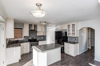 Photo 16: 186 Coral Springs Boulevard NE in Calgary: Coral Springs Detached for sale : MLS®# A1146889