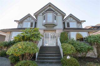 Photo 1: 4864 WATLING Street in Burnaby: Metrotown House for sale (Burnaby South)  : MLS®# R2005007