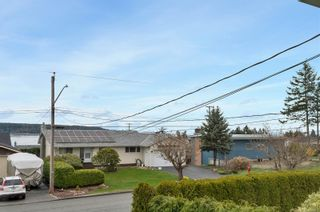 Photo 25: 34 McLean St in : CR Campbell River Central House for sale (Campbell River)  : MLS®# 872053