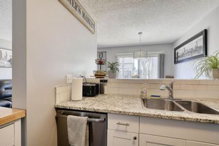 Photo 14: 132 Stonemere Place: Chestermere Row/Townhouse for sale : MLS®# A1108633