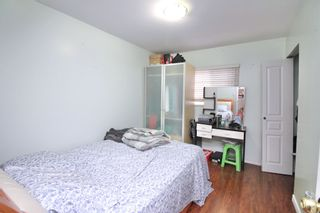 Photo 27: 3868 REGENT STREET in Burnaby: Central BN House for sale (Burnaby North)  : MLS®# R2611563