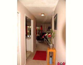 Photo 8: 109 12155 75A Avenue in Surrey: West Newton Condo for sale : MLS®# F2808894