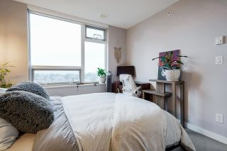 Photo 18: 1909 5470 ORMIDALE Street in Vancouver: Collingwood VE Condo for sale (Vancouver East)  : MLS®# R2624450