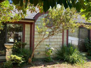 Photo 13: 5687 MEDUSA Street in Sechelt: Sechelt District House for sale (Sunshine Coast)  : MLS®# R2605558