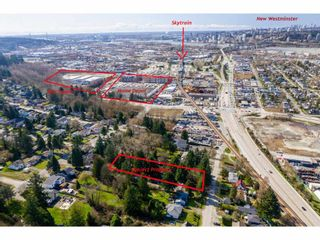 Photo 1: 12956 112 Avenue in Surrey: Whalley House for sale (North Surrey)  : MLS®# R2552404