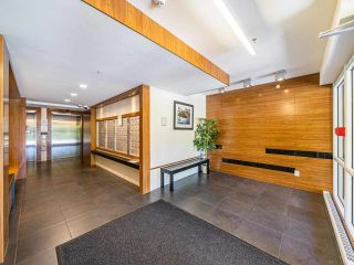 Photo 6: 602 8333 ANDERSON Road in Richmond: Brighouse Condo for sale : MLS®# R2586743