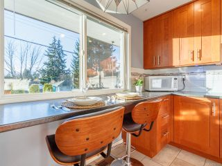 Photo 21: 430 JUNIPER STREET in NANAIMO: Na Brechin Hill House for sale (Nanaimo)  : MLS®# 831070