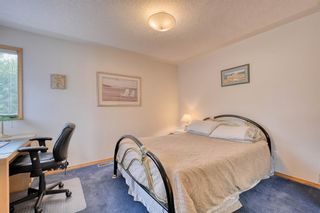Photo 29: 125 East Chestermere Drive: Chestermere Semi Detached for sale : MLS®# A1069600