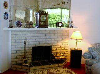 """Photo 6: # 49 11751 KING RD in Richmond: Ironwood Condo for sale in """"KINGSWOOD DOWNES"""" : MLS®# V955361"""