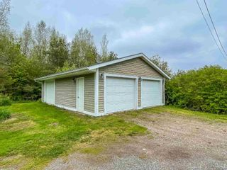 Photo 30: 59 Ratchford Road in Waterville: 404-Kings County Residential for sale (Annapolis Valley)  : MLS®# 202112439