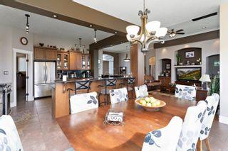 Photo 13: 53 Hillsborough Drive: Rural Sturgeon County House for sale : MLS®# E4264367