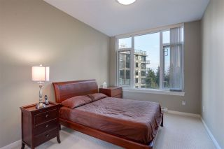 """Photo 16: 302 2950 PANORAMA Drive in Coquitlam: Westwood Plateau Condo for sale in """"THE CASCADE"""" : MLS®# R2134159"""