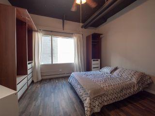 Photo 13: 206 10179 105 Street in Edmonton: Zone 12 Condo for sale : MLS®# E4264260