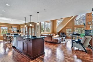 Photo 6: 210 379 Spring Creek Drive: Canmore Apartment for sale : MLS®# A1103834