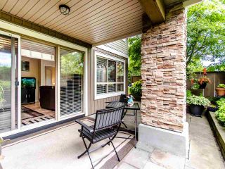 "Photo 19: 127 8915 202 Street in Langley: Walnut Grove Condo for sale in ""THE HAWTHORNE"" : MLS®# R2474456"