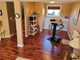 Photo 16: 222 Cumming Avenue in Manitou Beach: Residential for sale : MLS®# SK860053
