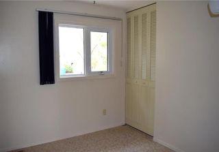 Photo 5: 1011 Cavalier Drive in Winnipeg: Crestview Residential for sale (5H)  : MLS®# 202025406
