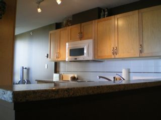 """Photo 28: # 804 - 4380 Halifax Street in Burnaby: Brentwood Park Condo for sale in """"BUCHANAN NORTH"""" (Burnaby North)  : MLS®# V790054"""