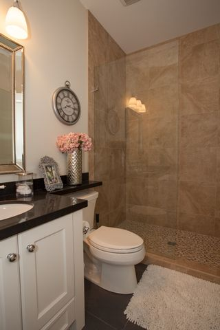 """Photo 90: 20419 93A Avenue in Langley: Walnut Grove House for sale in """"Walnut Grove"""" : MLS®# F1415411"""
