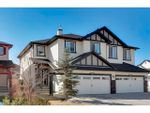 Property Photo: 238 SILVERADO RANGE PL SW in Calgary