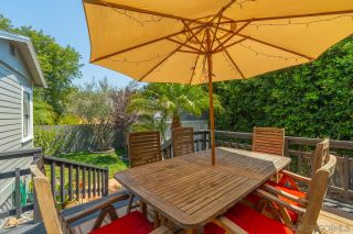 Photo 44: MISSION HILLS House for sale : 3 bedrooms : 3643 Kite St in San Diego