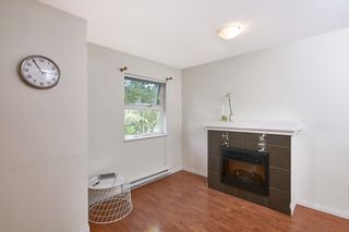 Photo 2: 17 188 SIXTH Street in New Westminster: Uptown NW Townhouse for sale : MLS®# R2405045