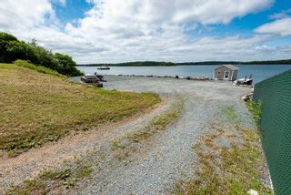 Photo 12: 1333 Main Road in Eastern Passage: 11-Dartmouth Woodside, Eastern Passage, Cow Bay Commercial  (Halifax-Dartmouth)  : MLS®# 202012662