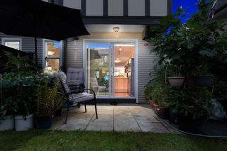 """Photo 14: 71 20875 80 Avenue in Langley: Willoughby Heights Townhouse for sale in """"Pepperwood"""" : MLS®# R2617536"""