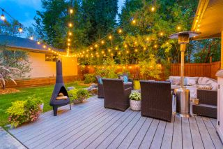 Photo 7: 14214 RAVINE Drive in Edmonton: Zone 21 House for sale : MLS®# E4233750
