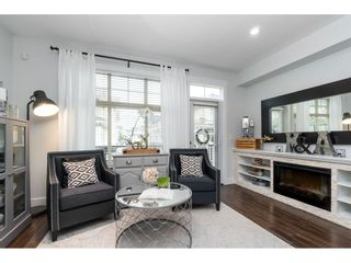 """Photo 28: 48 19525 73 Avenue in Surrey: Clayton Townhouse for sale in """"Uptown 2"""" (Cloverdale)  : MLS®# R2462606"""