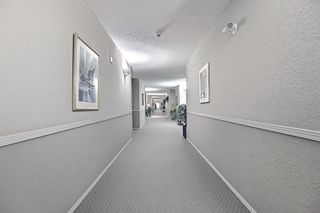 Photo 24: 207 550 Prominence Rise SW in Calgary: Patterson Apartment for sale : MLS®# A1138223