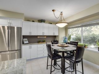 Photo 13: 49 3405 PLATEAU BOULEVARD in Coquitlam: Westwood Plateau Townhouse for sale : MLS®# R2610409