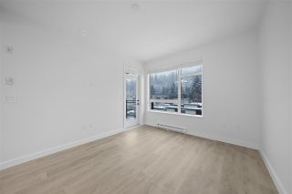 """Photo 7: 509E 3038 ST. GEORGE Street in Port Moody: Port Moody Centre Condo for sale in """"The George"""" : MLS®# R2524188"""