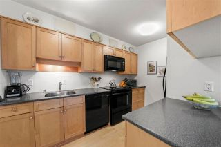 """Photo 15: 1104 6455 WILLINGDON Avenue in Burnaby: Metrotown Condo for sale in """"PARKSIDE MANOR"""" (Burnaby South)  : MLS®# R2589629"""