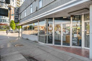 """Photo 24: 523 4078 KNIGHT Street in Vancouver: Knight Condo for sale in """"King Edward Village"""" (Vancouver East)  : MLS®# R2572938"""