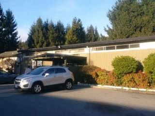 """Photo 14: 9 201 CAYER Street in Coquitlam: Maillardville Manufactured Home for sale in """"WILDWOOD PARK"""" : MLS®# V1142074"""