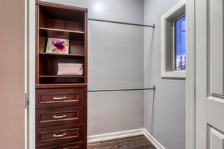 Photo 18: Unit #1 1938 24A Street SW in Calgary: Richmond Row/Townhouse for sale : MLS®# A1057444