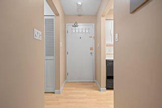 "Photo 12: 208 466 E EIGHTH Avenue in New Westminster: Sapperton Condo for sale in ""Park Villa"" : MLS®# R2617516"