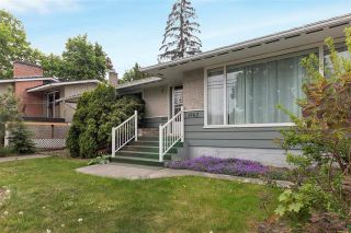 Photo 3: #A 1902 39 Avenue, in Vernon, BC: House for sale : MLS®# 10232759