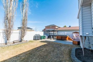 Photo 3: 9348 180A Avenue NW in Edmonton: Zone 28 House for sale : MLS®# E4240448