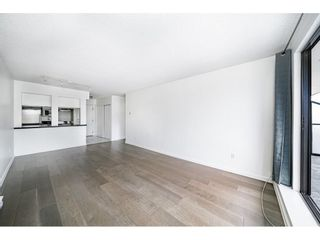 """Photo 4: 904 150 E 15TH Street in North Vancouver: Central Lonsdale Condo for sale in """"Lions Gate Plaza"""" : MLS®# R2583900"""