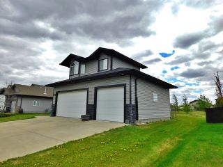 Photo 49: 4713 39 Avenue: Gibbons House for sale : MLS®# E4246901