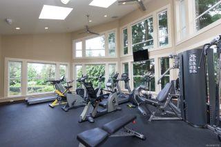 Photo 25: 103 866 Brock Ave in : La Langford Proper Condo for sale (Langford)  : MLS®# 863726