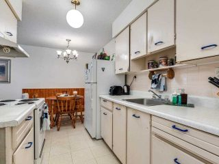 """Photo 11: 208 1045 HOWIE Avenue in Coquitlam: Central Coquitlam Condo for sale in """"Villa Borghese"""" : MLS®# R2591355"""