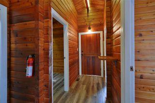 "Photo 13: 9854 WESCAN Road in Halfmoon Bay: Halfmn Bay Secret Cv Redroofs House for sale in ""Secret Cove"" (Sunshine Coast)  : MLS®# R2528876"