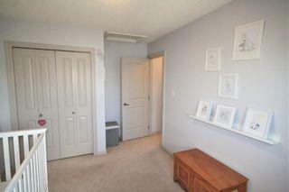 Photo 26: 1142 36A Avenue in Edmonton: Zone 30 House for sale : MLS®# E4250623
