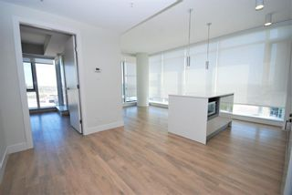 Photo 7: 2402 1122 3 Street SE in Calgary: Beltline Apartment for sale : MLS®# A1117538