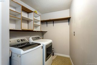 Photo 26: 209 1518 Pandora Ave in VICTORIA: Vi Fernwood Condo for sale (Victoria)  : MLS®# 821349